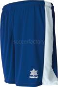 Calzona de Fútbol LUANVI Premium 13756-1502