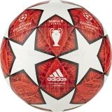Balón Fútbol de Fútbol ADIDAS Finale Madrid Capitano DN8674