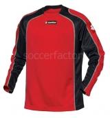 Camisa de Portero de Fútbol LOTTO LS Virgo GK L5067