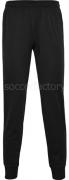 Pantalón de Fútbol ROLY Argos PA0460-02