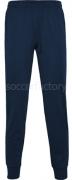 Pantalón de Fútbol ROLY Argos PA0460-55