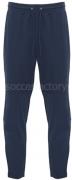 Pantalón de Fútbol ROLY Neapolis PA0521-55