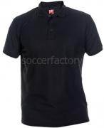 Polo de Fútbol ROLY Pegaso 6603-02