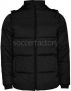 Chaquetón de Fútbol ROLY Graham PK5087-02