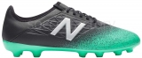 Bota de Fútbol NEW BALANCE Furon V5 Mid AG MSFMA-NB5