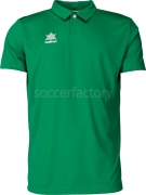 Polo de Fútbol LUANVI Pol 13755-0055