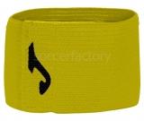 de Fútbol JOMA Brazalete capitan 400363-yellow