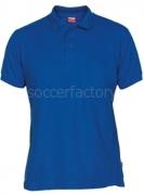 Polo de Fútbol ROLY Pegaso 6603-05