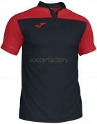 Polo de Fútbol JOMA Hobby II 101371.106