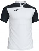 Polo de Fútbol JOMA Hobby II 101371.201