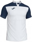Polo de Fútbol JOMA Hobby II 101371.203