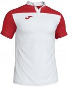 Polo de Fútbol JOMA Hobby II 101371.206