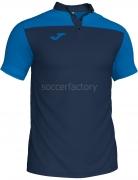 Polo de Fútbol JOMA Hobby II 101371.337