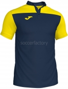 Polo de Fútbol JOMA Hobby II 101371.339