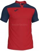 Polo de Fútbol JOMA Hobby II 101371.603