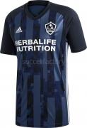 Camiseta de Fútbol ADIDAS 2ª equipación LA Galaxy 2018-2019 DP4836