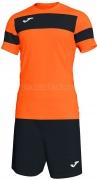 Equipación de Fútbol JOMA Academy 101349.801