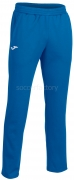 Pantalón de Fútbol JOMA Cleo II polyfleece 101334.700