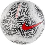 Balón Fútbol de Fútbol NIKE Strike Neymar Jr. SC3891-100