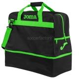 Bolsa de Fútbol JOMA Training III 400007.117