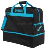 Bolsa de Fútbol JOMA Training III 400007.116