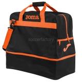 Bolsa de Fútbol JOMA Training III 400007.120