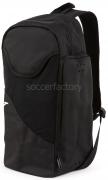 Bolsa de Fútbol JOMA Backpack 400397.100