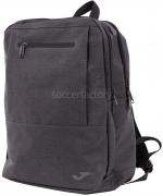 Mochila de Fútbol JOMA Backpack 400403.280