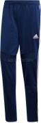 Pantalón de Fútbol ADIDAS Tiro 19 PES DT5181