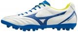 Bota de Fútbol MIZUNO Monarcida Neo Select AG P1GA1926-19