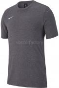 Camiseta de Fútbol NIKE Team Club 19 Tee AJ1504-071