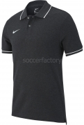 Polo de Fútbol NIKE Team Club 19 Polo AJ1502-071