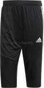 Pantalón de Fútbol ADIDAS Tiro 19 3/4 D95948