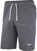Bermuda de Fútbol NIKE Team Club 19 Short AQ3136-071