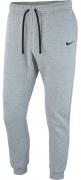 Pantalón de Fútbol NIKE Team Club 19 Pant AJ1468-063