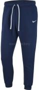 Pantalón de Fútbol NIKE Team Club 19 Pant AJ1468-451
