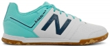 Zapatilla de Fútbol NEW BALANCE Audazo V3 Strike Futsal MSASI-WT3