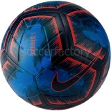 Balón Fútbol de Fútbol NIKE Strike Night SC3935-451