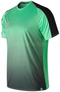 Camiseta de Fútbol NEW BALANCE Elite Tech Training MT913002-NMB