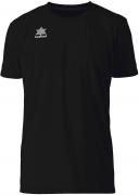 Camiseta de Fútbol LUANVI Pol 09845-0044