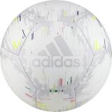 Balón Fútbol de Fútbol ADIDAS Capitano DN8734
