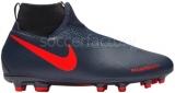 Bota de Fútbol NIKE Phantom Vision Academy DF MG Junior AO3287-440