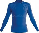 de Fútbol LUANVI Sahara 06982-0600