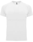 Camiseta de Fútbol ROLY Bahrain CA0407-01