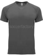 Camiseta de Fútbol ROLY Bahrain CA0407-02