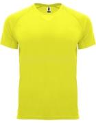 Camiseta de Fútbol ROLY Bahrain CA0407-221