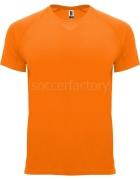 Camiseta de Fútbol ROLY Bahrain CA0407-223