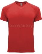 Camiseta de Fútbol ROLY Bahrain CA0407-60