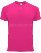 Camiseta de Fútbol ROLY Bahrain CA0407-228
