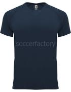 Camiseta de Fútbol ROLY Bahrain CA0407-55